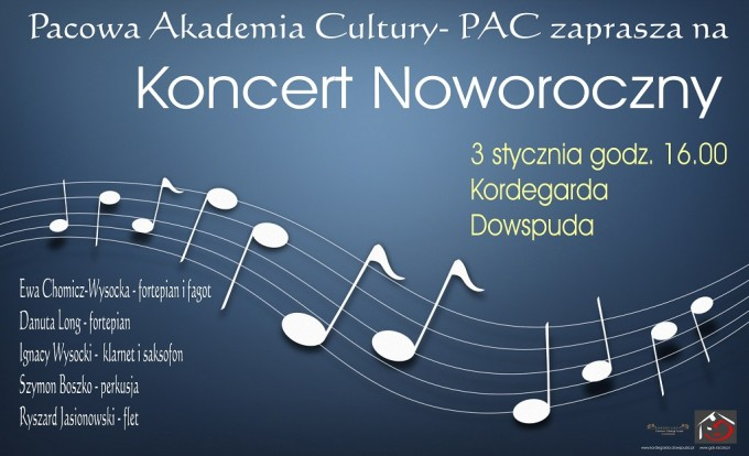 koncert noworoczny 16
