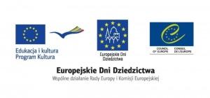 europejskie_dni_dziedzictwa